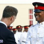 Bermuda Regiment Recruit Camp 2013 Passing Out Parade, January 26 2013 (44)