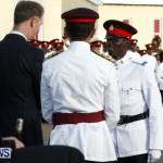 Bermuda Regiment Recruit Camp 2013 Passing Out Parade, January 26 2013 (47)
