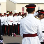 Bermuda Regiment Recruit Camp 2013 Passing Out Parade, January 26 2013 (49)