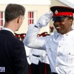 Bermuda Regiment Recruit Camp 2013 Passing Out Parade, January 26 2013 (52)