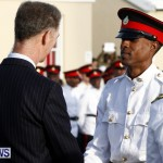 Bermuda Regiment Recruit Camp 2013 Passing Out Parade, January 26 2013 (53)