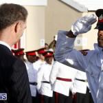 Bermuda Regiment Recruit Camp 2013 Passing Out Parade, January 26 2013 (54)