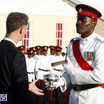 Bermuda Regiment Recruit Camp 2013 Passing Out Parade, January 26 2013 (57)