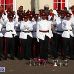 Bermuda Regiment Recruit Camp 2013 Passing Out Parade, January 26 2013 (58)