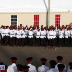 Bermuda Regiment Recruit Camp 2013 Passing Out Parade, January 26 2013 (59)