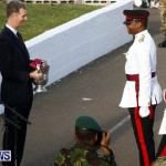 Bermuda Regiment Recruit Camp 2013 Passing Out Parade, January 26 2013 (60)