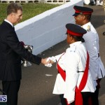 Bermuda Regiment Recruit Camp 2013 Passing Out Parade, January 26 2013 (61)