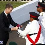 Bermuda Regiment Recruit Camp 2013 Passing Out Parade, January 26 2013 (63)