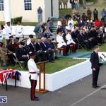 Bermuda Regiment Recruit Camp 2013 Passing Out Parade, January 26 2013 (65)