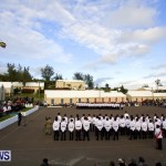 Bermuda Regiment Recruit Camp 2013 Passing Out Parade, January 26 2013 (66)