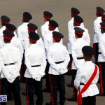 Bermuda Regiment Recruit Camp 2013 Passing Out Parade, January 26 2013 (67)