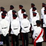 Bermuda Regiment Recruit Camp 2013 Passing Out Parade, January 26 2013 (67)