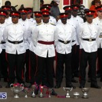 Bermuda Regiment Recruit Camp 2013 Passing Out Parade, January 26 2013 (68)