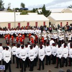 Bermuda Regiment Recruit Camp 2013 Passing Out Parade, January 26 2013 (71)