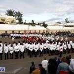Bermuda Regiment Recruit Camp 2013 Passing Out Parade, January 26 2013 (72)