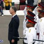 Bermuda Regiment Recruit Camp 2013 Passing Out Parade, January 26 2013 (74)