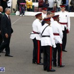 Bermuda Regiment Recruit Camp 2013 Passing Out Parade, January 26 2013 (75)