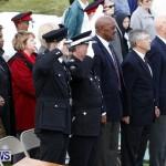 Bermuda Regiment Recruit Camp 2013 Passing Out Parade, January 26 2013 (77)