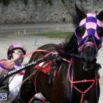 DHPC Harness Pony Racing, Bermuda January 13 2013 (1)
