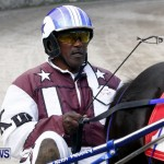 DHPC Harness Pony Racing, Bermuda January 13 2013 (14)