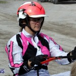 DHPC Harness Pony Racing, Bermuda January 13 2013 (2)