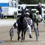 DHPC Harness Pony Racing, Bermuda January 13 2013 (24)