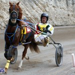 DHPC Harness Pony Racing, Bermuda January 13 2013 (29)