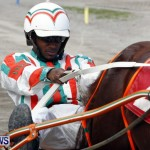 DHPC Harness Pony Racing, Bermuda January 13 2013 (6)