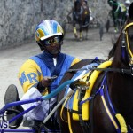 DHPC Harness Pony Racing, Bermuda January 13 2013 (7)