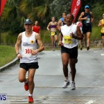 HSBC  Bermuda Marathon Weekend half-marathon and marathon, January 20 2013 (18)
