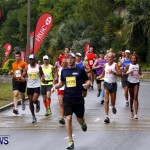 HSBC  Bermuda Marathon Weekend half-marathon and marathon, January 20 2013 (26)