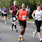 HSBC Bermuda Race Weekend 10K Run &amp; Walk, January 19 2013 (12)