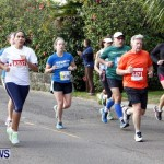 HSBC Bermuda Race Weekend 10K Run &amp; Walk, January 19 2013 (14)