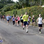 HSBC Bermuda Race Weekend 10K Run &amp; Walk, January 19 2013 (3)