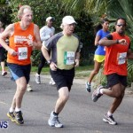 HSBC Bermuda Race Weekend 10K Run & Walk, January 19 2013 (5)