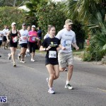 HSBC Bermuda Race Weekend 10K Run & Walk, January 19 2013 (9)
