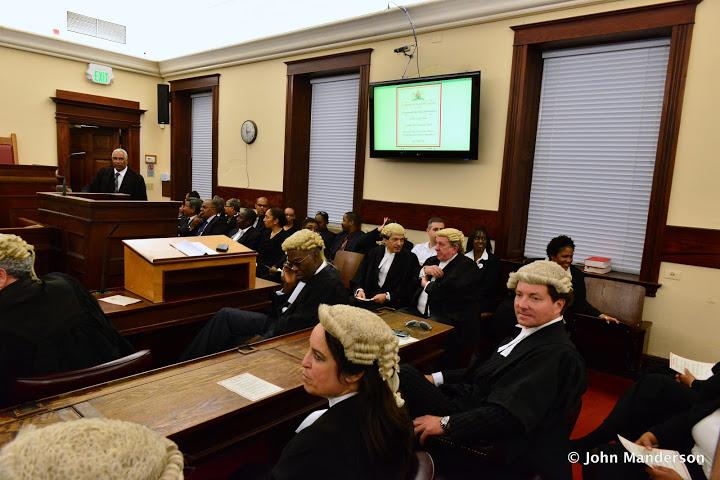 Jurisdiction Of District Court Long Island