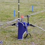 National Archery Association Of Bermuda Archery Club Southside St David's Bermuda, January 13 2013 Bow and & Arrow (31)