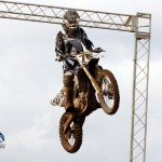 New Year's Day Motocross Racing Bermuda, January 1 2013 (10)