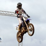 New Year's Day Motocross Racing Bermuda, January 1 2013 (11)