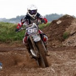 New Year's Day Motocross Racing Bermuda, January 1 2013 (18)