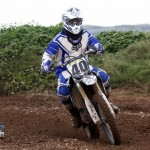 New Year's Day Motocross Racing Bermuda, January 1 2013 (19)