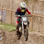 New Year's Day Motocross Racing Bermuda, January 1 2013 (2)