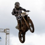 New Year's Day Motocross Racing Bermuda, January 1 2013 (23)