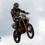 New Year's Day Motocross Racing Bermuda, January 1 2013 (29)