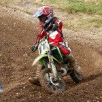 New Year's Day Motocross Racing Bermuda, January 1 2013 (3)