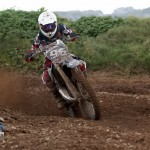 New Year's Day Motocross Racing Bermuda, January 1 2013 (31)