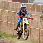 New Year's Day Motocross Racing Bermuda, January 1 2013 (4)