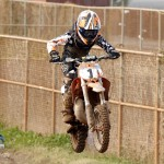 New Year's Day Motocross Racing Bermuda, January 1 2013 (5)