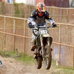 New Year's Day Motocross Racing Bermuda, January 1 2013 (6)